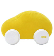 Brio My First Soft Car