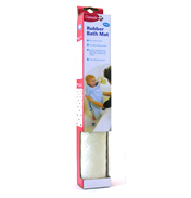 Clippasafe Slip Resistant Baby Bath Mat