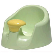 Prince Lionheart Bebe Pod Plus Seat with Tray…
