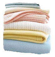 DK Fitted Cotton Moses Basket Sheet RE11 30cm…