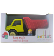 Battat Toy Dump Truck
