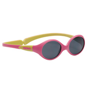 Beaba Lunettes Kids 360 Sunglasses in Purple