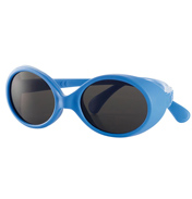 Beaba Lunettes Kids Classic Grey Sunglasses