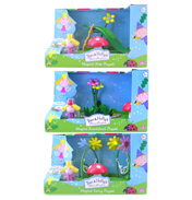 Ben & Holly Magical Playground Playsets