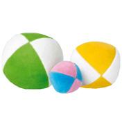 Brio Play Ball
