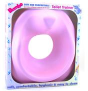 Bumbo Toilet Trainer