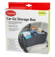 Car-Go Storage Box