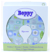 Boppy Pillow Slipcover