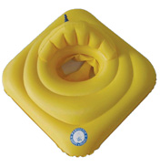 Perfectly Happy People Float Seat 12 - 24 Months