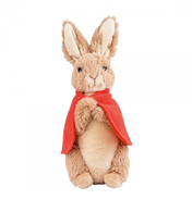 Gund Beatrix Potter Flopsy Rabbit Plush (LARGE)