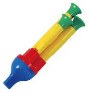 Halilit Train Whistle