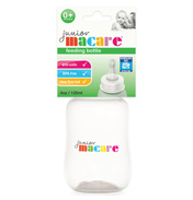 Junior Macare Feeding Bottle