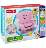Fisher Price Laugh & Learn Smart Stages Chair…
