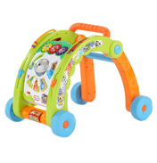 3-in-1 Activity Walker