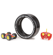 Little Tikes RC Tyre Twister