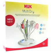 Multi Dry