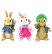 Collectable Plush