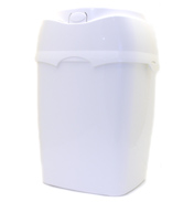 Sangenic Easiseal Nappy Disposal System