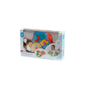 "Taf Toys Developmental ""Tummy Time"" Pillow"